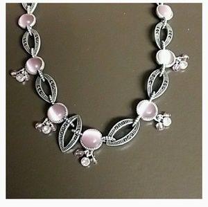 ♠️ 3 for $22 ♠️Vintage necklace